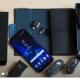 تست قدرت گلکسی S9 و S9+