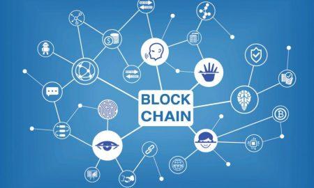 اشتباه رایج در blockchain