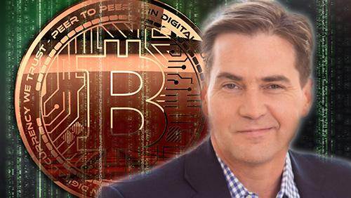 کریگ رایت، خالق Bitcoin، متهم به کلاهبرداری 5 میلیارد دلاری شده است!