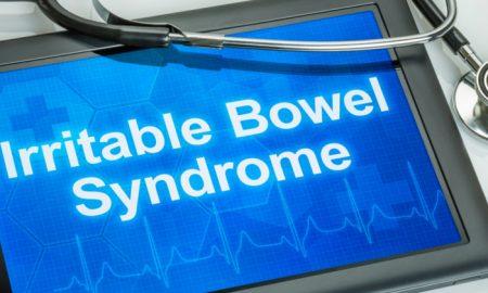 رژیم غذایی مناسب برای بیماران مبتلا به IBS