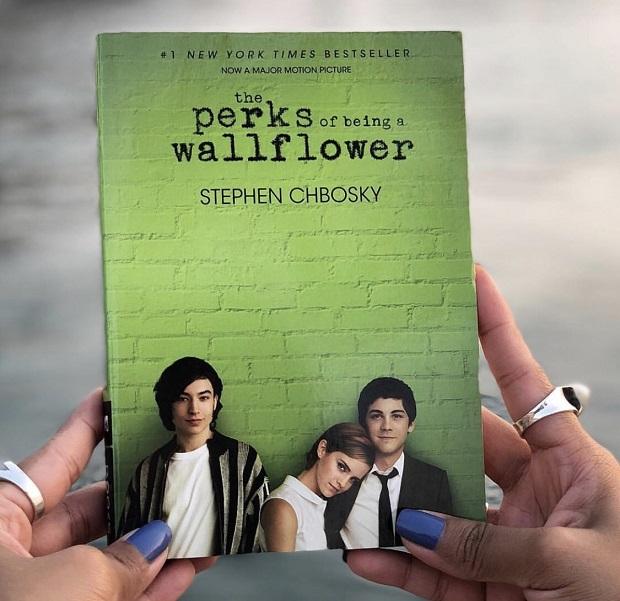 چارلی نوجوانی درون گرا و حساس است. در تمام طول رمان این حساسیت او است که باعث شده به جزییات زیادی خصوصا در روابط اجتماعی پرداخته شود. دوران نوجوانی یکی از حساس ترین و سرنوشت سازترین دوران زندگی هر انسانی است.