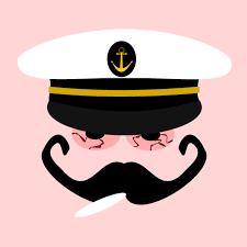 ناو آموزان نیروی دریایی آمریکا از بیت کوین برای خرید کوکایین استفاده می کنند.
