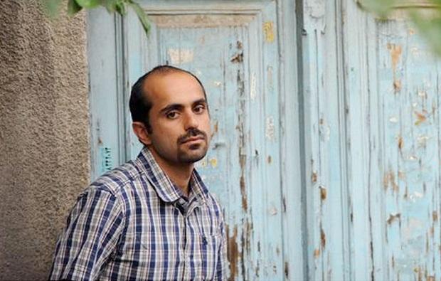 پیمان خاکساراین رمان را به فارسی ترجمه کرده است
