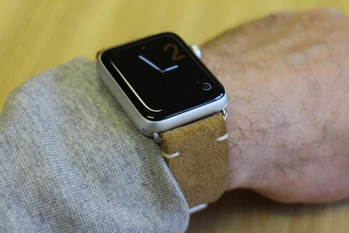 بررسی کامل ساعت های هوشمند