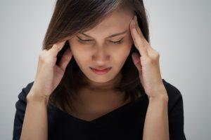 جلوگیری از بروز میگرن و سردرد با مخمر آبجو
