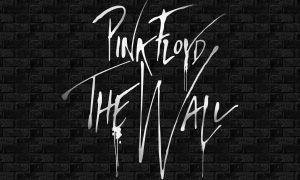 آهای تو Hey You موسیقی از گروه پینک فلوید pink floyd