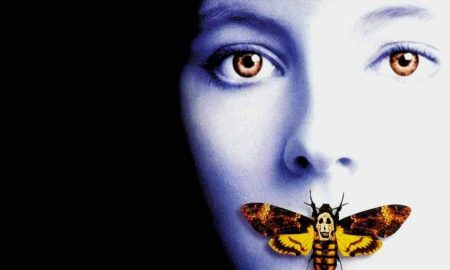 معرفی فیلم The Silence of the Lambs