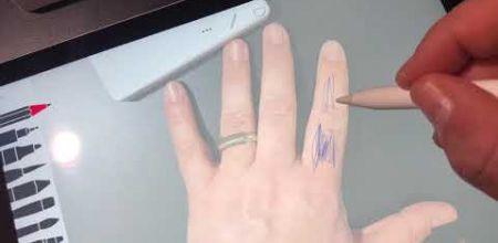 نگاهی نزدیک به (iPad (2018 ؛ ابزار آموزشی جدید اپل با برنامه های نرم افزاری متفاوت!!