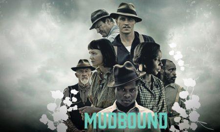 فیلم Mudbound
