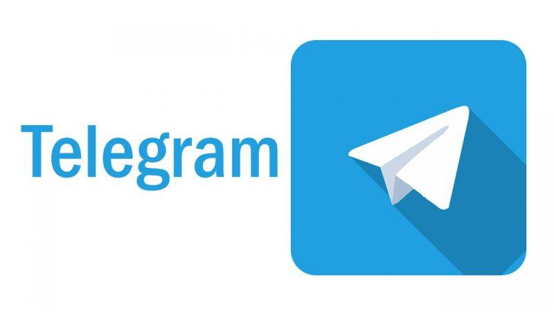 عرضه ارز دیجیتال توسط تلگرام