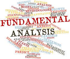 در اقتصاد مبتنی بر بازار، تخصیص منابع اقتصادی برآمد بسیاری از تصمیمات خصوصی است.