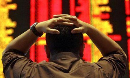 بورس به عنوان دماسنج اقتصاد کشور بیانگر وضعیت کنونی کشور و آلارم های سیاسی و اقتصادی است