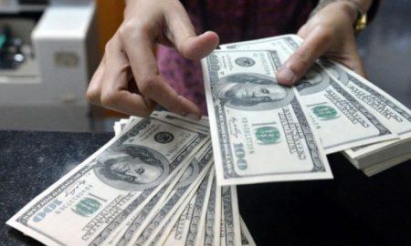 حال با یک حساب ساده با توجه به این که میزان ارزش دلار در انتهای سال 96 رقمی در حدود 4800 داشته است ارزش واقعی دلار در سال 97 بین 5200 تا 5500 خواهد بود.