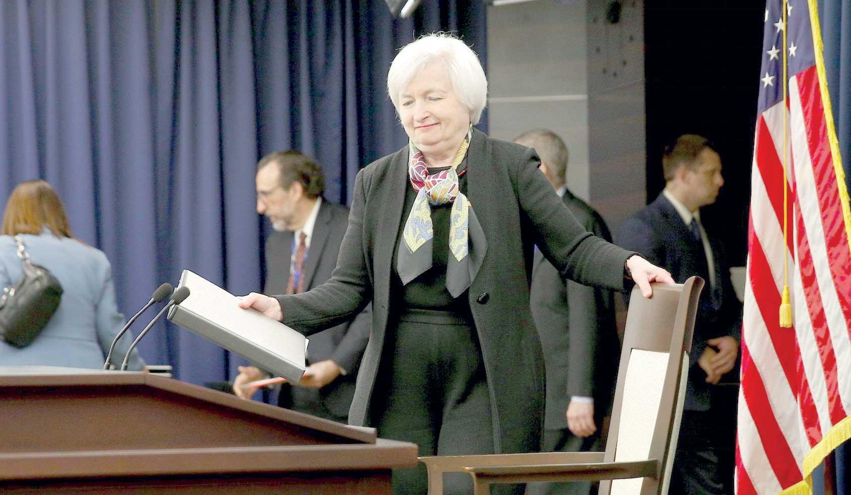 بانک های دارای مجوز ایالتی می توانند به نظام فدرال رزرو بپیوندند.