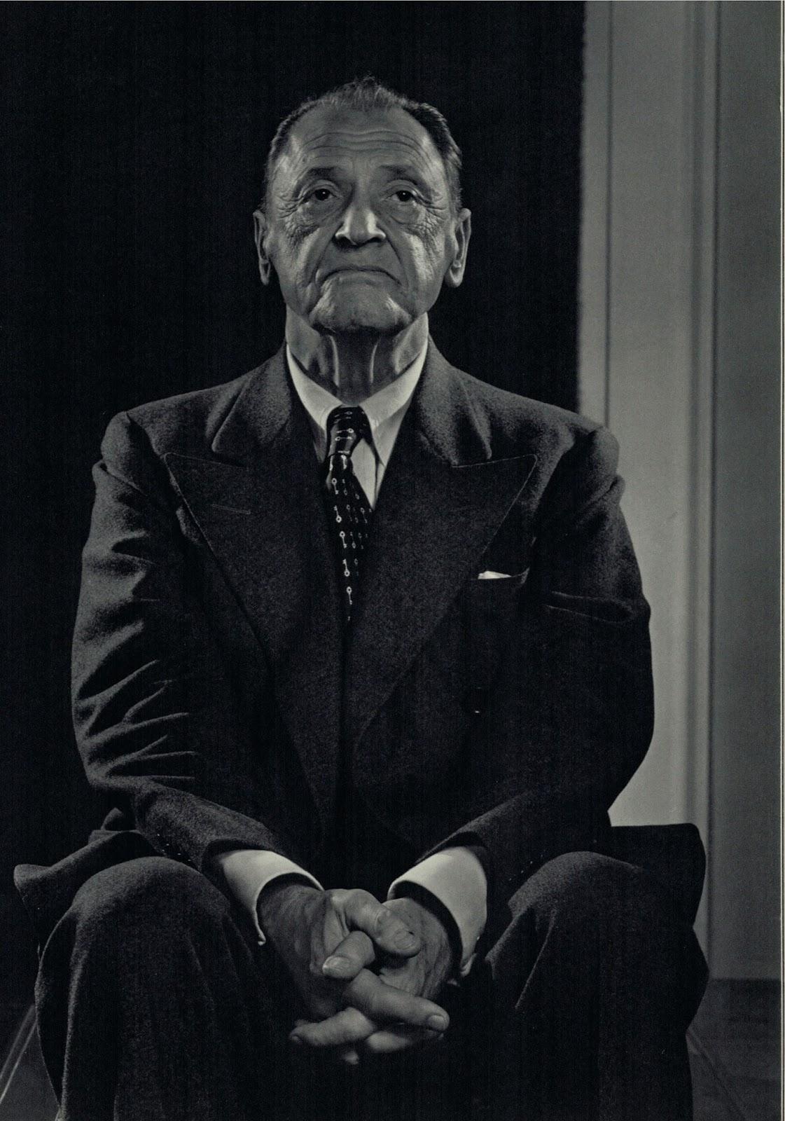 ویلیام سامرست ۱۹۶۵-۱۸۷۴