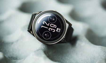 ساعتهای هوشمند و تبلت ها نمرده اند