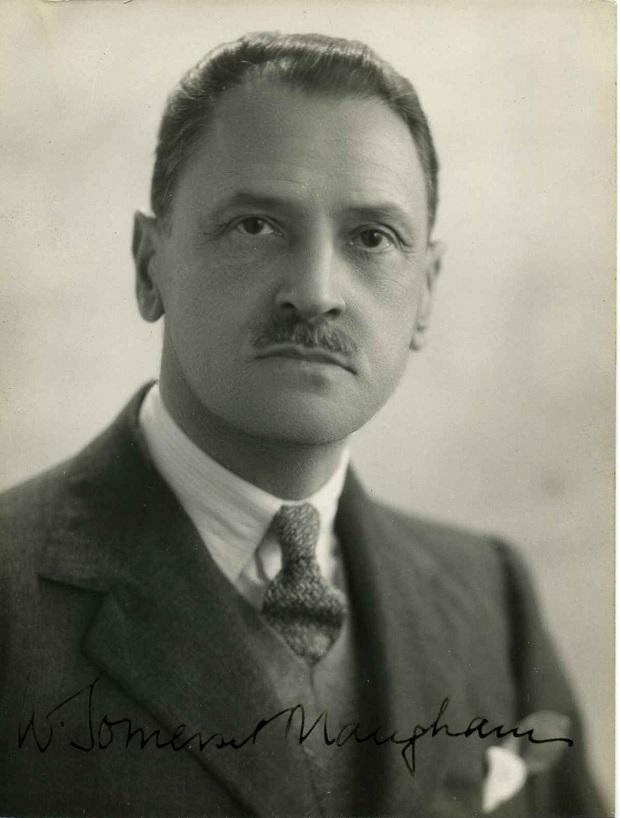وی یکی از پرکارترین داستان نویسان قرن بیستم بود و در زمان حیاتش میلیونها نسخه از داستانهای بلند و کوتاه و نمایشنامههای وی به زبانهای مختلف ترجمه و به فروش رفت. در سالهای دهه ۱۹۳۰ او پردرآمدترین نویسنده جهان بود.