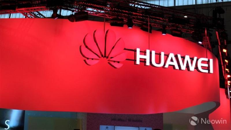 Huawei تحریم های ایران را نقض کرده و می تواند با مجازات های کیفری روبه رو شود