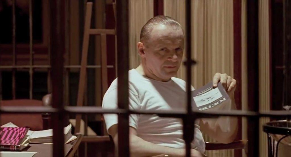 Truman Capote ترومن کاپوتی (۱۹۸۴-۱۹۲۴)