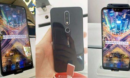 تصاویر لو رفته Nokia X قبل از انتشار رسمی تصاویر لو رفته Nokia X قبل از انتشار رسمی