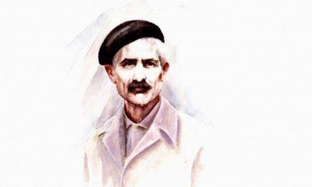 از رنجی که می بریم نوشته جلال آل احمد