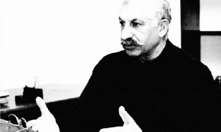 نادر ابراهیمی ۲۰۰۸-۱۹۳۶