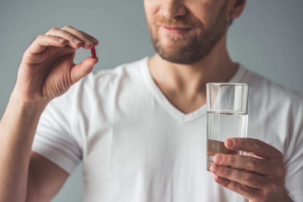 قرص ضدبارداری برای مردان، گامی رو به جلو