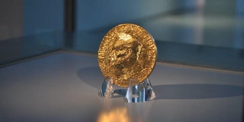 تاریخچه ی نوبل