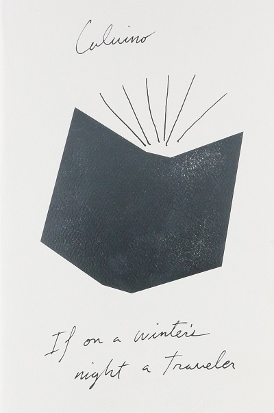 این کتاب به ستایش صرف خواننده بودن میپردازد. تشکیل شده از چندین آغاز که هرگز با قلم کالوینو تمام نمیشود ولی در ذهن خلاق خواننده چرا.