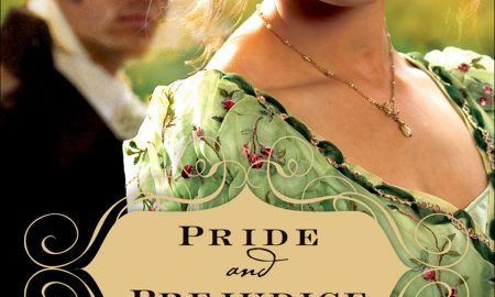 رمان غرور و تعصب نوشته جین آستن