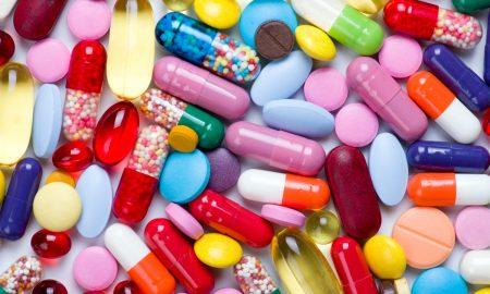 افزایش مقاومت به آنتی بیوتیک و عدم تاثیر آن