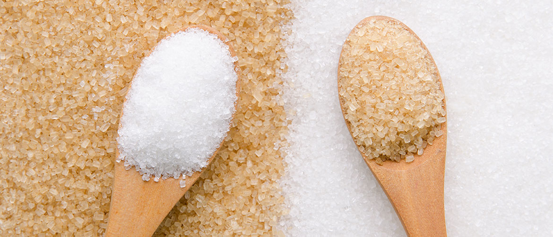 جایگزین های شکر شیرین کننده های طبیعی