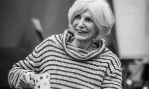 تحلیل نمایشنامه سالار زنان اثر کاریل چرچیل