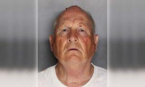 سایت های نسب شناسی کمک کردند تا یک قاتل زنجیره ای پس از 40 سال دستگیر شود
