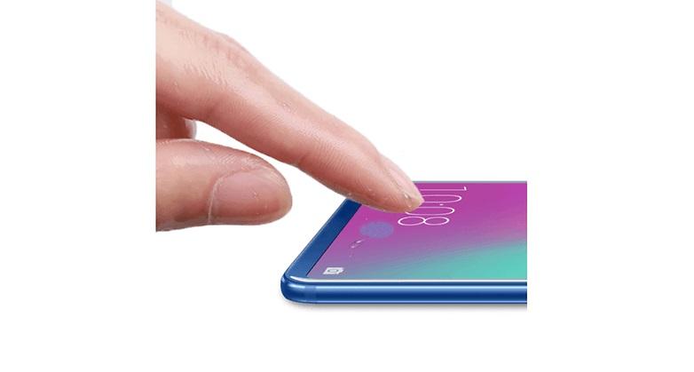 اگر Honor 10 از سنسور اثر انگشت درون صفحه ی نمایش استفاده کند، آیا شما برای خرید آن ترقیب می شوید؟