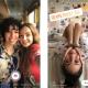 ویژگی جدید اینستاگرام به شما امکان عکاسی پرتره بدون دوربین دوگانه می دهد