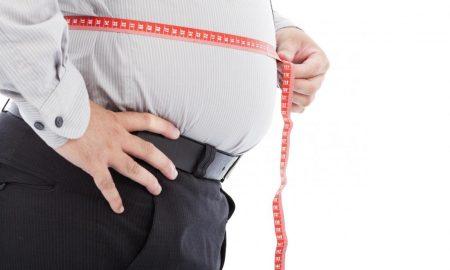 چاق باشید و بیماری قلبی