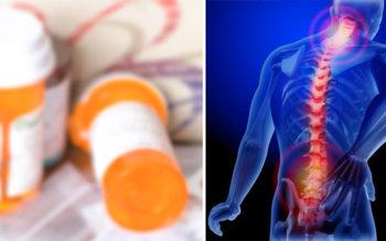 مصرف آنتی بیوتیک در زنان