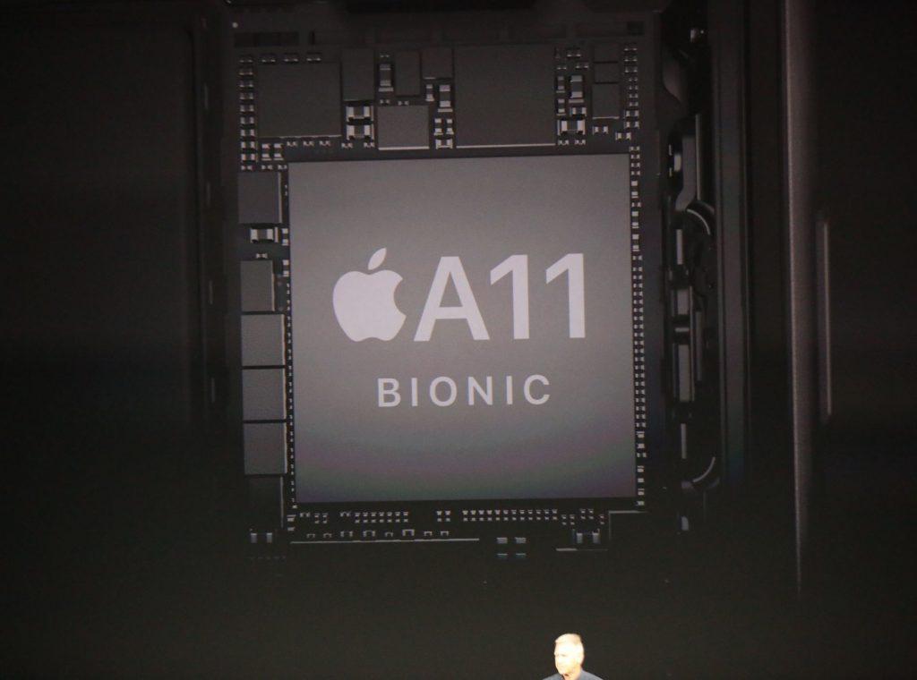 مایکروسافت در حال کار بر روی تراشه .A.I اختصاصی برای ایجاد حیات در دستگاه های خود است!