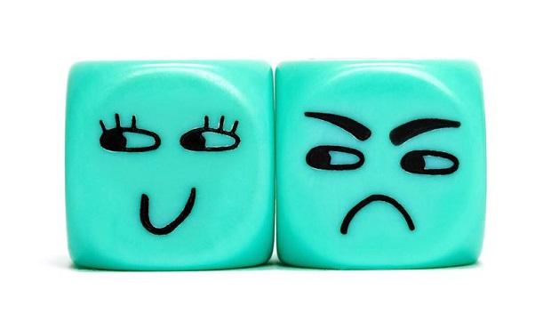 حسادت از بدترینعادتهای مخرب روح و روان و فکر شماست