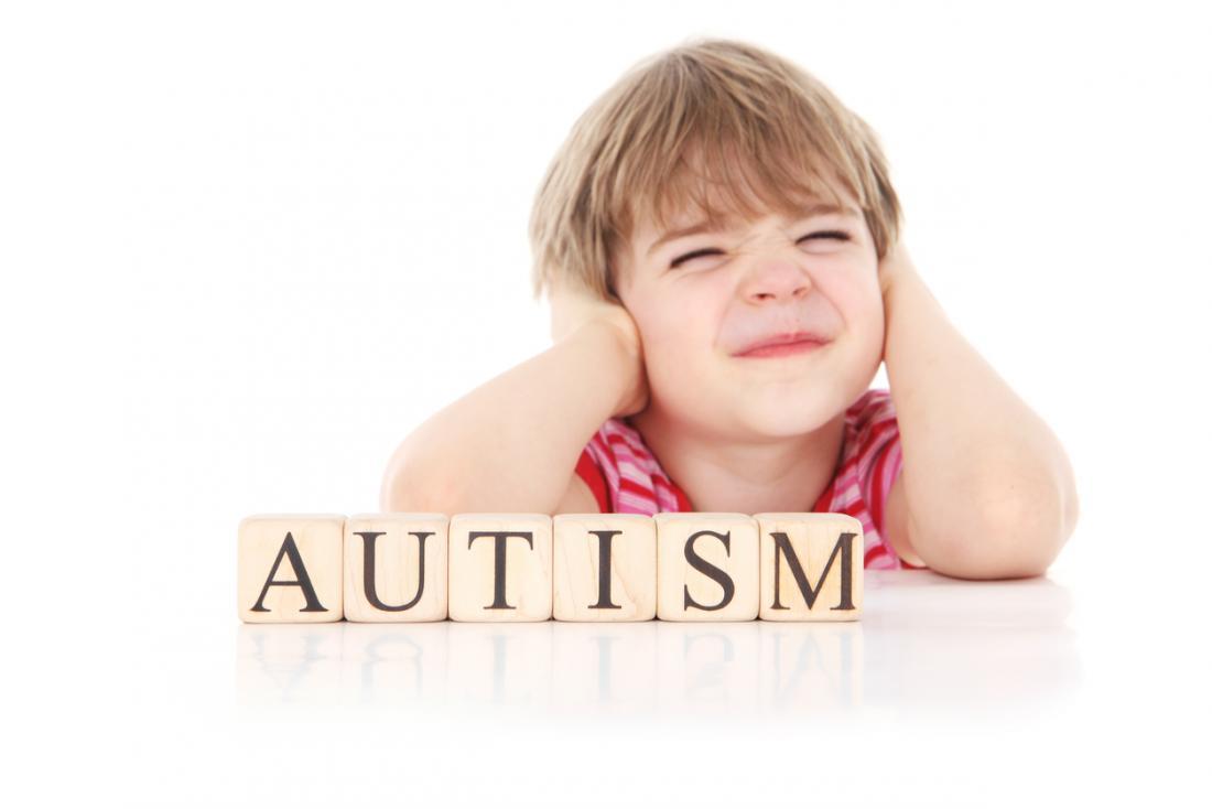 سیر تکاملی سلول های مغزی در کودکان مبتلا به اوتیسم متفاوت است