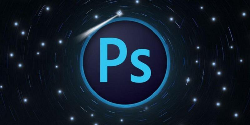 اجرای فایل PSD بدون فتوشاپ