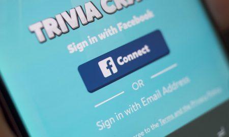اطلاعات 87 میلیون کاربر فیس بوک با کمبریج آنالیتیکا به اشتراک گذاشته شد