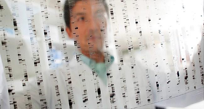 تست ژنتیک : آیا واقعا می خواهید بدانید؟