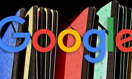 غیرفعال شدن سیستم کوتاه کننده لینک گوگل