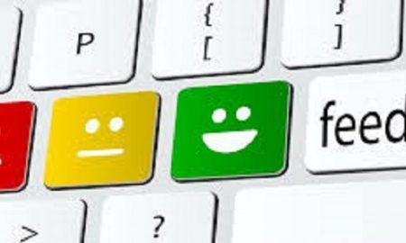 72 درصد کارمندان موسسات MAC را به PC و 75 درصد آن ها IOS را به ANDROID ترجیح می دهند