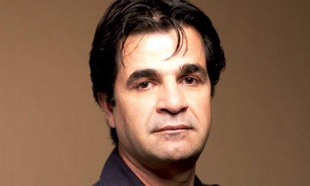 جعفر پناهی کارگردان