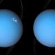 سیاره ی بدبوی اورانوس