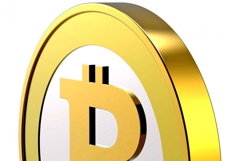 افزایش 500 دلاری قیمت Bitcoin در 24 ساعت گذشته