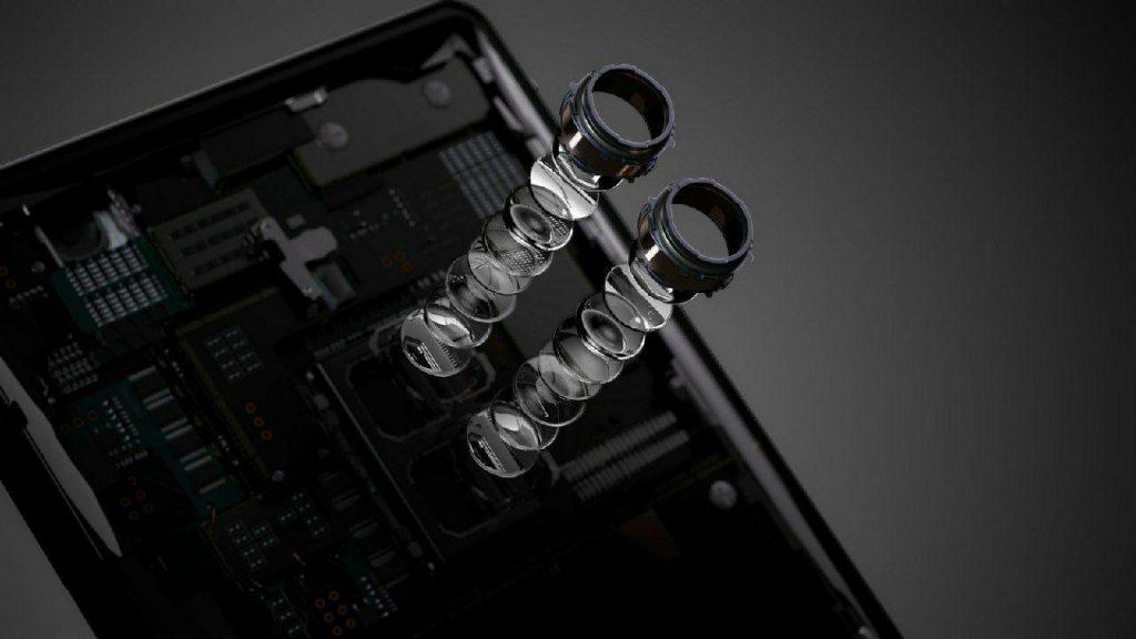 معرفی سونی اکسپریا XZ2 Premium